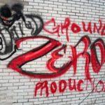Crimestoppers: Graffiti reported around Salina