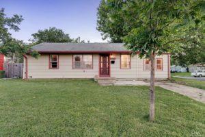 Home For Sale – 1002 Martin Avenue