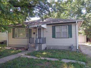 Home For Sale – 1015 State Street