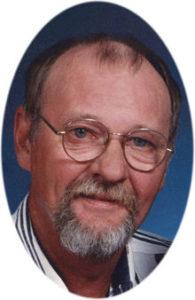 DennisRayWilkins