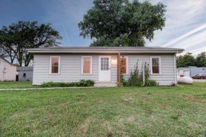 Home For Sale – 108 S. Meier Street, Brookville