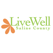 Live Well Saline Co Brings Dr Ann Kulze to Salina