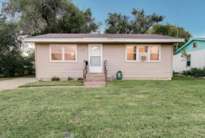 Home For Sale – 1255 Greeley Avenue