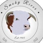 Smoky River Meats Big Game Trivia