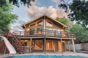 Home for Sale – 1601 Gypsum Avenue
