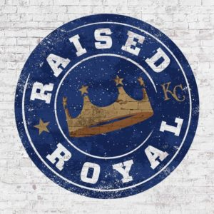 ROYALS CONNECT PAST, PRESENT AND FUTURE WITH NEW 'RAISED ROYAL' CAMPAIGN THEME