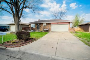 Home For Sale – 736 Willow Drive