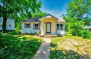 Home For Sale – 113 N Grant St, Enterprise