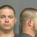 Name: Cassel,Scott Allen   Charges	Description Probation Violation	  Probation Violation	  Contempt of Court Direct