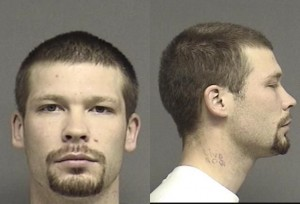 Name: Heil,Joel Mitchell   ChargesDescription Aggravated battery; Intentional great bodily harm or disfigurement  Domestic battery; Knowing rude physical contact w/ family member  Criminal damage to property; Without consent value < $1000  Battery of LEO; Rude manner  Criminal damage to property; Without consent value < $1000