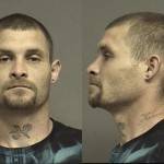 Name: Jones,Christopher Lee 