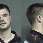 Name: Levin,Matthew Scott   
