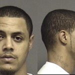 Name: Brown,Jaymes Jarelle  