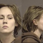 Name: King,Jenna Lyn   
