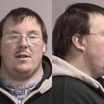 Name: Howey,Jason Louis 