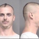Name: Knepp,Michael Dean  
