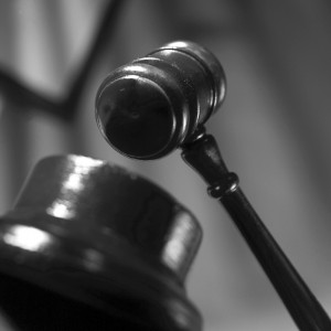 Dickinson County  man ordered to pay back stolen railroad union funds