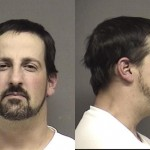 Name: Mickelson,Dax Jason   