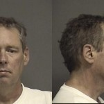 Name: Heppner,Mark James   ChargesDescription Driving Under Influence of Alcohol or Drugs; Unknown Severity