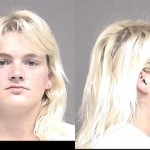 Name: Gusse,Danielle L     Charges	Description