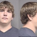 Name: Wishon,Cody Albert    