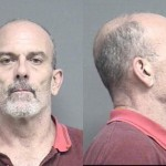 Name: Frantz,Gregory Owen    ChargesDescription Failure to appearBond 1500.00