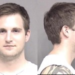 Name: Pysar,Robert Joseph   