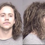 Name: Allen,Brent Michael    