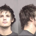 Name: Oliver,Devin Nicholas    