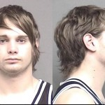 Name: Johnson,Zachary Tyler  