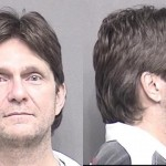 Name: Cavallaro,Mitchell Douglas   