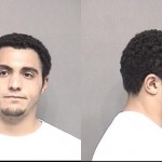Name: Furbeck,Steven Michael    