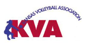 Pre-Season High School Volleyball Rankings Released