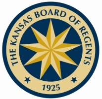 Kansas Regents Add New Online Program Site
