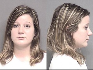 Name: Steele,Emily Dale     