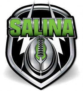 Indoor Football Team Name: Salina Storm, Bombers Or Shock?