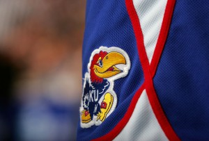 Jayhawks picked by coaches to win the Big 12…… again