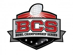 Cats 4th in first BCS rankings