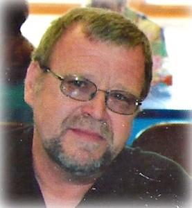 Obituary 24 October, 2012