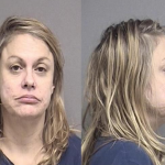 Name: Baker,Annette Rachelle  