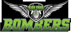 Salina Bombers Release 2013 Schedule