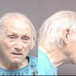 Hoffman,James Lawrence       
