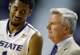 K-State Closes Out Exhibition Play with 81-51 Win