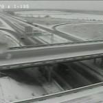 I-70 & I-135 10:29:01 AM