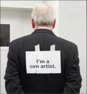 ConArtist2