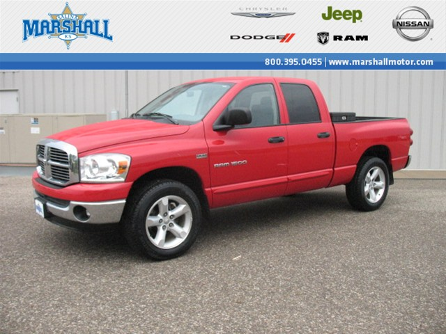 Weekend Truck Shopping Check Out The Pre Owned Special