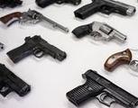 Huelskamp: Second Amendment Is Non-Negotiable