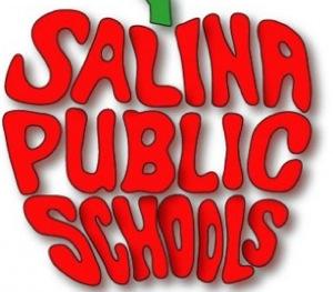 Salina School District Names Principal For Alternative Education School