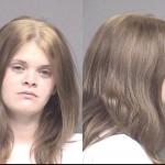 Name: Craig,Melinda Sue Charges: DUI; Misdemeanor2500.00