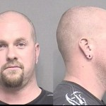 Name: Gray,Gregory Eric Charges: DUI; Misdemeanor